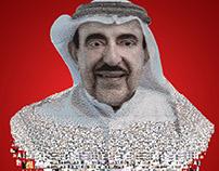 Abdul Wahid Al Rostamani