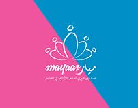 MAYAAR Identity