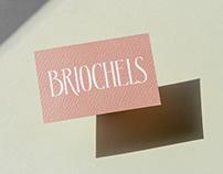 Briochels Bistro