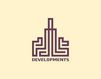 FAS Developments | Logo