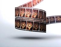FILM AND LOGO CONCEPT