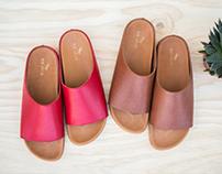 Photo product // Eureka Shoes