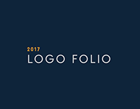 2017 Logo Folio