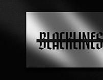 BlackLines