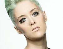 for Mimmo Laserra Hair Stylist