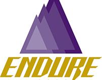 Endure logo
