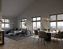 Venlo | Apartement