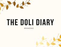 The Doli Diary