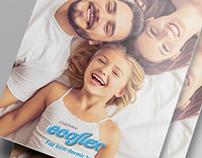 Ecoflex - Brand Book