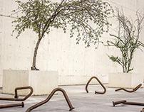 Kurt Emans:The Museum of Contemporary Art