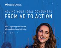 2018 Marketing Campaign