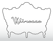 Wirocco