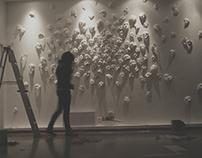 """""""La Ilusión del ser"""" (2012)"""