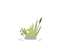Herpetologist 💚