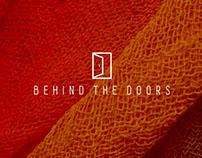 Behind The Doors