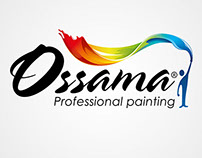 Ossama Pro, Brand Design