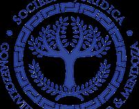 GOAM - Logo Design