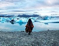 Heima - Iceland, my home