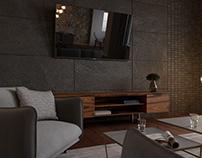 Living room N32