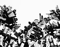 Urban Code - Codice Urbano 2017