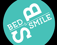 Bed & Smile