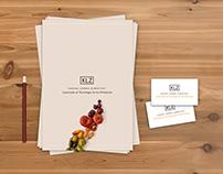 Branding / Lic. Tecnologia de los Alimentos