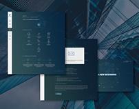 Nexttech - Full Website