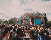 UNITE With Tomorrowland - 27 Julho 2019