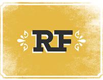 Rustica Floridika // resale store