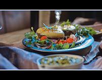 Lancewood Food Concept 2