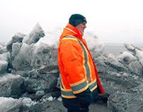 Ford - Celebrate Canada - Goose Bay