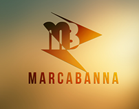 MarcaBanna-logo-brand