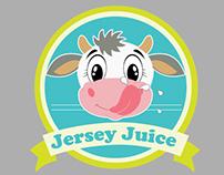 Jersey Juice