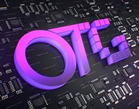 OTG Technology