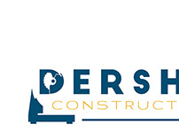 Dersha Construction