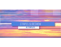 Stripes Slideshow