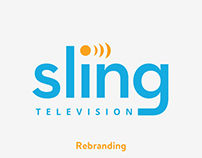 The New Sling TV