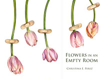 Flowers in an Empty Room