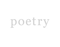 Poetry Women's Day Collection