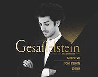 Gesaffelstein | BMLS Showcenter