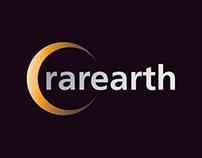 Rarearth