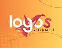 LOGOS COLLECTION Vol. 1