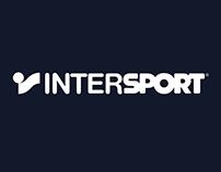 Intersport - digital retail