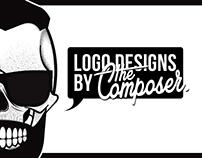 Logo Design 2016 vol1