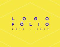 Logofólio 2014-2017
