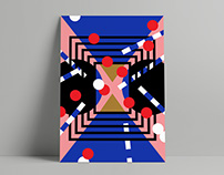 Adobe Creative Jam Barcelona 2017