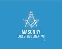 Masonry Liquid Promo