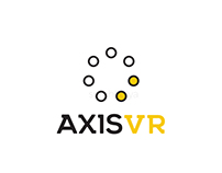 AxisVR - A vacation planning tool