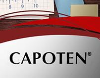 Capoten