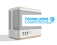 Young Lions´15 SILVER